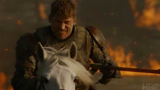 Game-of-Thrones-season-7-trailer-2-21.jpg